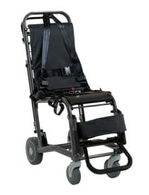 Airline Travel As a Wheelchair Using Quadriplegic