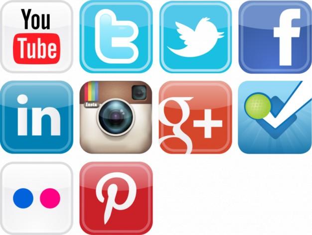 QUADCAPABLE SOCIAL MEDIA QUADRIPLEGIC PARALYSIS AWARENESS